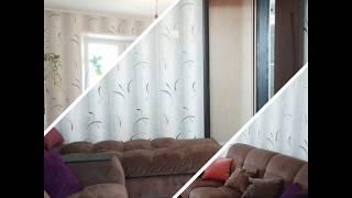 Продаётся однокомнатная квартира ул  Косарева, д  8