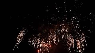FP-B326 Ночная Жизнь 1.2 56 выстрелов купить в Минске | Firedragon.by