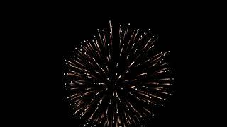 """chinafireworkssupplier 6"""" display shells pre-production testing boomwow fireworks  storyliao"""