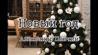 Александр Певчий - Новый год