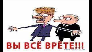 А Невзоров Устроить день рождения Матвиенко на западной Украине одни фейерверки обеспечены