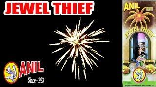 Jewel Thief from Anil Fireworks| Big Sky Shot from Anil Fireworks| 2019 Fireworks Testing