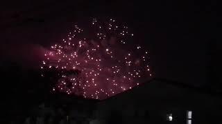 190801 fireworks PL