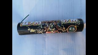 Мощные петарды Дум Бум 10g  Tkp843