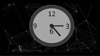 ну вообще-то часы