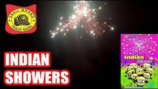 Indian Showers | Sky Shots | Sony Fireworks| Sonny Fireworks| 2019 Fireworks Testing