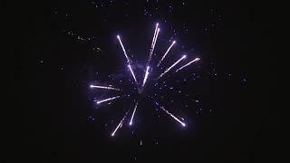 C052 Рубиновые звезды пер