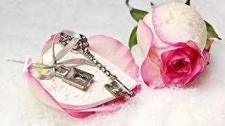 ПОЗДРАВЛЕНИЕ С ДНЕМ СВЯТОГО ВАЛЕНТИНА СКАЧАТЬ (Трогательное признание в любви)