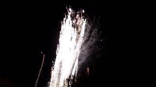 Sonu fireworks(36)