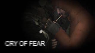 CRY OF FEAR | HORRORSAMSTAG | [DEUTSCH] [USK18] #02
