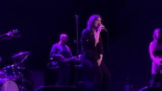 Eden Espinosa - Fireworks & Stars (4/29) - Revelation LA Release