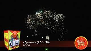 EC476