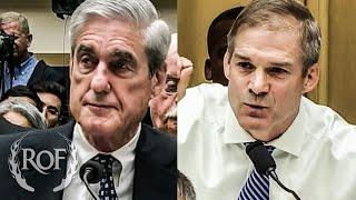 Mueller Testimony Not The Fireworks Many Expected