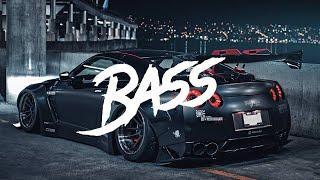 Музыка в Машину 2021