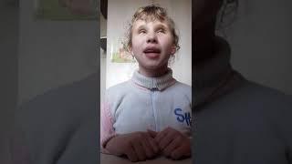Пою песню face мой Калашников