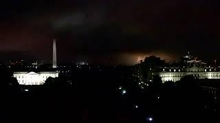 WATCH LIVE: Washington D.C. 4th of July Fireworks