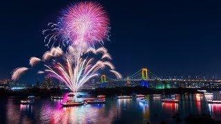 ✅ Danang international fireworks festival DIFF 2019   Lễ hội pháo hoa quốc tế Đà Nẵng