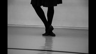 """Обучающий курс """"Практика исполнения самобытных элементов и движений уральского танца"""""""