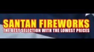 2019 Santan Fireworks Super Store Tour - BBQ Rando