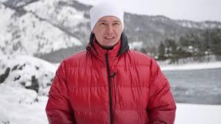 Рыбы 2019 гороскоп на год свиньи / Прогноз Павла Чудинова