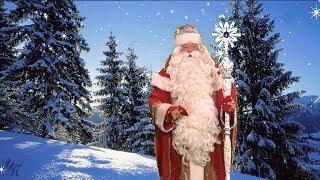 С НОВЫМ ГОДОМ! Лучшие новогодние ПЕСНИ
