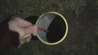 фестивальный шар: 4 дюйма люсткугель  запуск