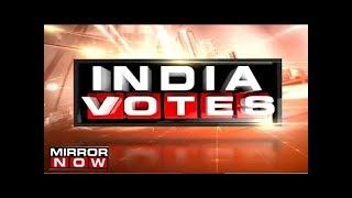 Voters of fireworks factories heaven 'Sivakasi' question the economic crunch   India Votes
