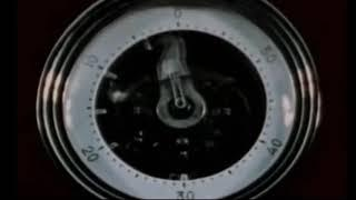 atomic | ядерный взрыв | sex + 18