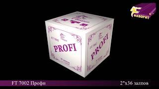 ft7002 ПРОФИ www.pirotorgdv.ru