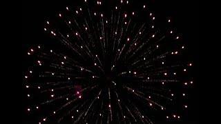 "bestfireworksmanufacturer 6""display shells pre-production testing boomowo fireworks storyliao"