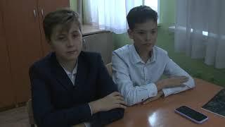Аркадий Паровозов, 5 серия