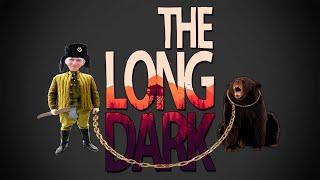 The Long Dark Эпизод 4 «Ярость, Потом Тишина» Часть 2