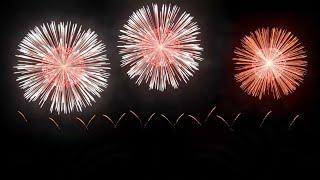 Fireworks for you