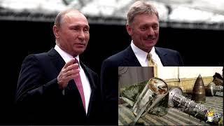 Привет из Москвы: Азербайджан подтвердил Шушинский инцидент с искандерами
