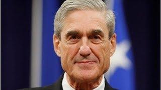 Expert: Robert Mueller has huge Trump-Russia fireworks coming with his final report