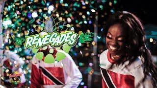 Panorama 2019 Winner - BPTT Renegades - Hookin Meh - Firepower Fireworks