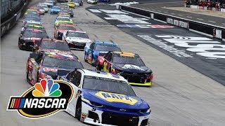 NASCAR Richmond 2019 Preview: Why you should expect fireworks | Splash & Go | NBC Sports