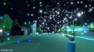 Spielvorstellung: Fireworks Mania - An Explosive Simulator