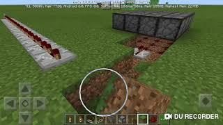 Minecraft фейерверки без звука посмотрите видео до конца Пожалуйста мы сможем набрать 100 подписчико