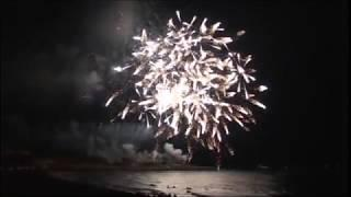 Fireworks Display  Collection 11  #Fireworks