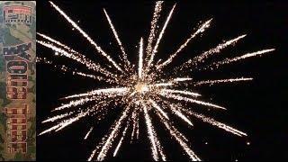 YourTube Canister Shells - T-Sky Fireworks