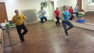 Екатерина Пыринова, русские народные танцы, вс 13 00 15 00