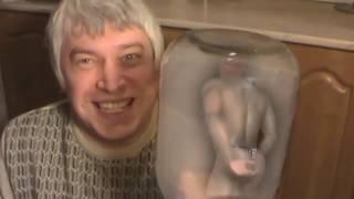 РИКАРДО МИЛОС ПОЯВИЛСЯ В БАНКЕ  ПОСЛЕ ВЗРЫВА ХЛОПУШКИ---Геннадий горин