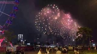 hk national day fireworks