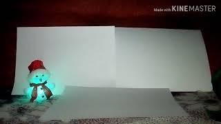 Обзор хлопушки, бенгальские огни, палочки