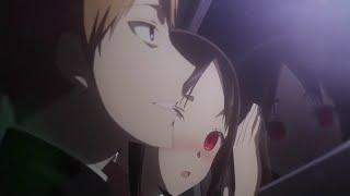 Fireworks | Kaguya-sama: Love is War Ep 12