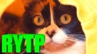 СЛИВКИ ШОУ RYTP #4 | RYTP SlivkiShow