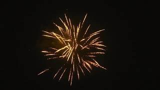 C006 Новый год пер