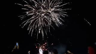 Fireworks - Amazing Must See Fireworks