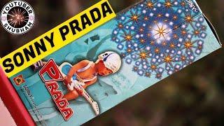 PRADA from Sony Fireworks - Diwali Sky Shot Testing